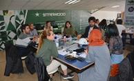 Türkiye'nin En Büyük Sektörel Tasarım Etkinliği I'm Design 7. Kez Tasarım Dünyasını Bir Araya Getirecek