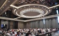 MODEF Üyeleri Mobilya Çalıştayında Buluştu