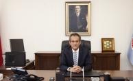 Ziya Selçuk'un yerine Mahmut Özer, Milli Eğitim Bakanlığı'na atandı