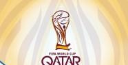 2022 Dünya Kupası Için şok Açıklama