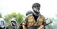 2 PKK'lı daha teslim oldu