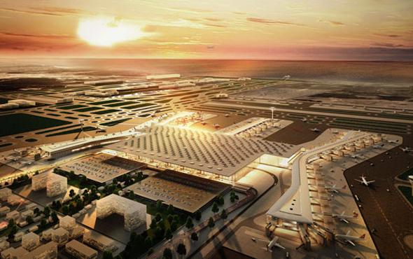 3. havalimanı iş başvurusu-alımlar ne zaman başlıyor?