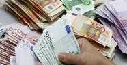 50 Milyon Euro Için Imza Attılar