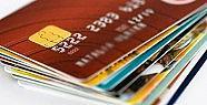 529 sahte kredi kartıyla yakalandılar