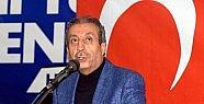 """""""6-7 Ekim Olayları çözüm Sürecini"""