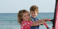 Antalya'da şok cinayet! 8 Yaşındaki çocuk 7 Yaşındaki Kardeşini Silahla Vurdu