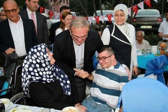Bursa Valisi Münir Karaoğlu: