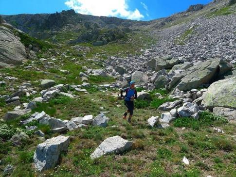 Yalovalı Doktor 130 Kilometrelik Ultra Maratona…