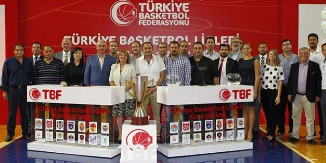 Kadınlar Türkiye Kupası Gemlik'te