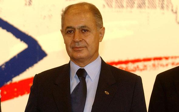 Ahmet Necdet Sezer'den CHP'ye Abdullah Gül tavsiyesi