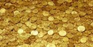 Altın Alacaklara Müjde Yasak Kalktı