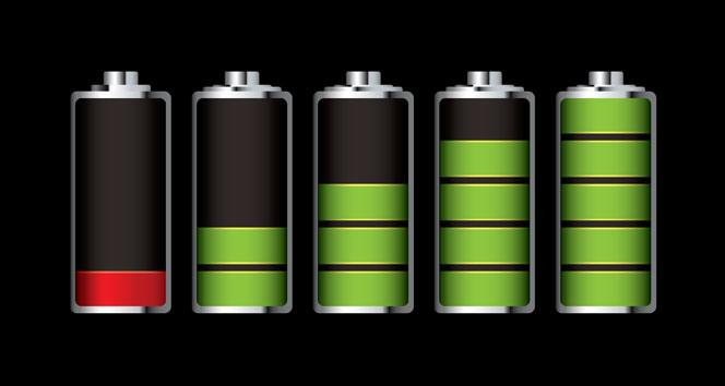 Android telefonların pil ömrü nasıl uzatılır? Akıllı telefonlarda pil ömrü nasıl arttırılır