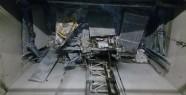 Asansör Faciasına Verilen Takipsizlik...