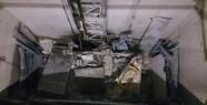 Asansör Faciasının ön Raporu