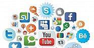 Azınlıklar sosyal medyayı