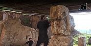 Bakan Çelik kültür katliamı