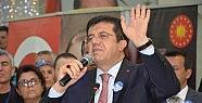 """Bakan Zeybekçi: """"herkes Hesabını Verecek"""""""