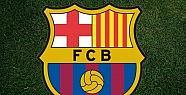 Barcelona Maçında Bomba Paniği !