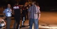 Başkent'te Silahlı çatışma: 2 Yaralı