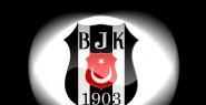 Beşiktaş İntegral Uzatmalarda Güldü