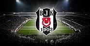 Beşiktaş'a iyi haber