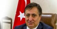 Bir Gecede 72 Bin Kobanili Türkiye'ye...