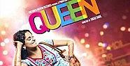 Bollywood'un en iyi filmi