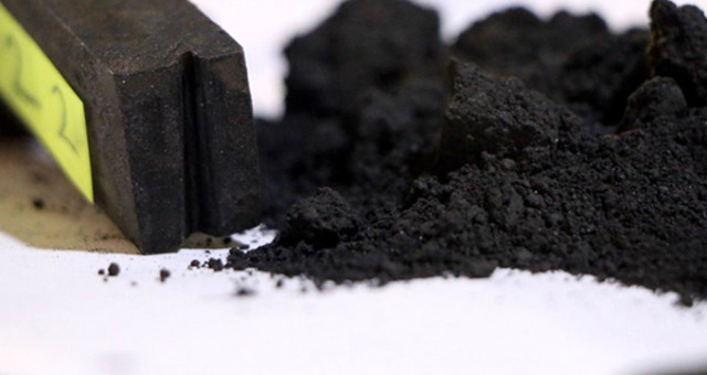 Bor Madeni Satışları Tüm Zamanların Rekorunu Kırdı