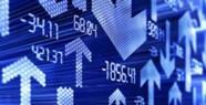 Borsa Ilk Seansı Yatay Tamamladı