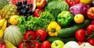 Bu Sebzeler Bağışıklık Sistemini Güçlendiriyor