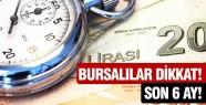 Bursa'da gelir tespiti yaptırmayan 193 bin kişi var