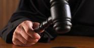"""""""casusluk"""" Davası Adli Yargıda Görülecek"""