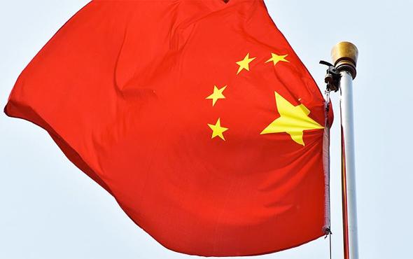 Çin'den ABD'ye Suriye uyarısı: Karşıyız!