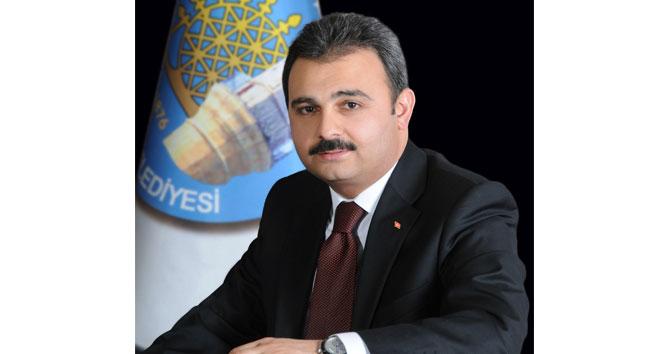 Çorum Belediye Başkanı Muzaffer Külcü istifa etti | Muzaffer Külcü kimdir, nerelidir, kaç yaşındadır?