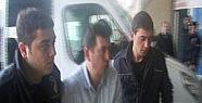 DHKP-C üyesi 6 kişi gözaltına alındı