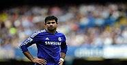 Diego Costa'ya 3 maç !