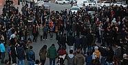 Diyarbakır'da Kutlama Var