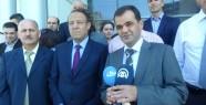 Doktorların Gezi Davasında Ret Kararı