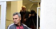 Dolandırıcılara 130 Bin Lirasını Kaptırdı