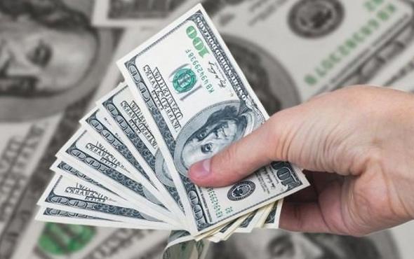 Dolar ne oldu? Zirve sonrası gerileme