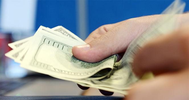 Dolar ve euro ne kadar oldu? 25 Ocak Perşembe