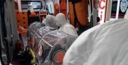 Ebola Paniği Türkiye'ye Sıçradı!