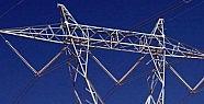 Elektrikte büyük indirim