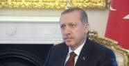 """Erdoğan: """"çirkin Ve Adice"""""""