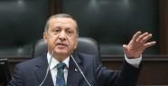 "Erdoğan: ""neden Varsa Yoksa Kobani ?"""
