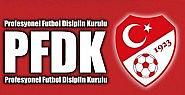 Fenerbahçe ve Galatasaray'a