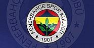Fenerbahçe'den Şenol