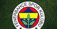 Fenerbahçe'ye yine saldırı