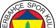 Fener'den Trabzonspor'a Başsağlığı
