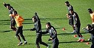 Galatasaray 'ın Diyarbakır